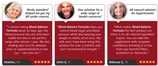 4 formas modernas de mejorar en Tratamiento hipertensión
